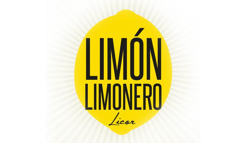 LIMÓN LIMONERO (Limoncello) 0