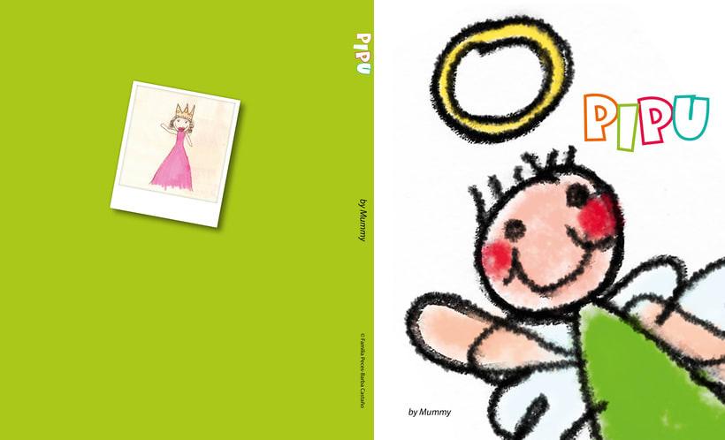Diseño libro 1