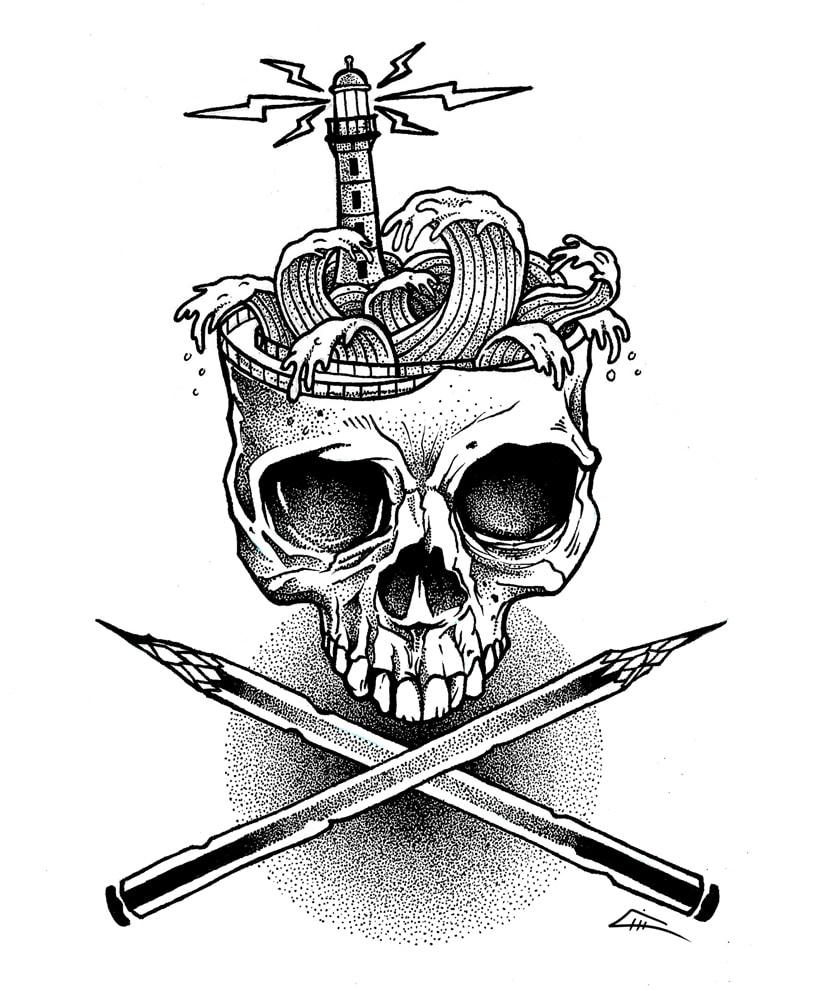 Tattoo_design 2