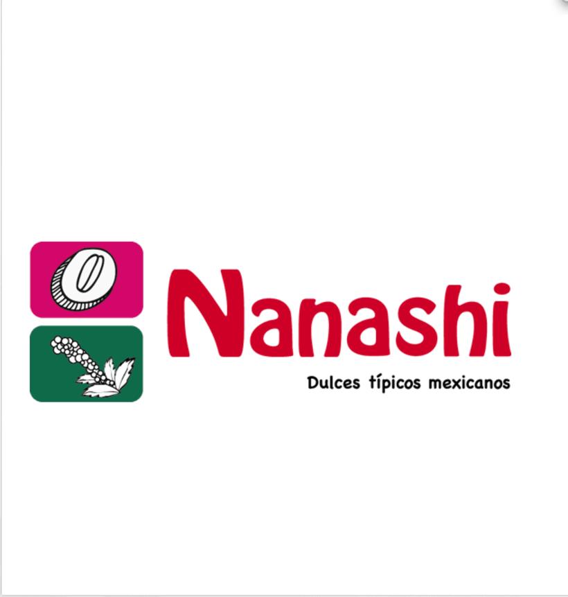 Nanashi 0
