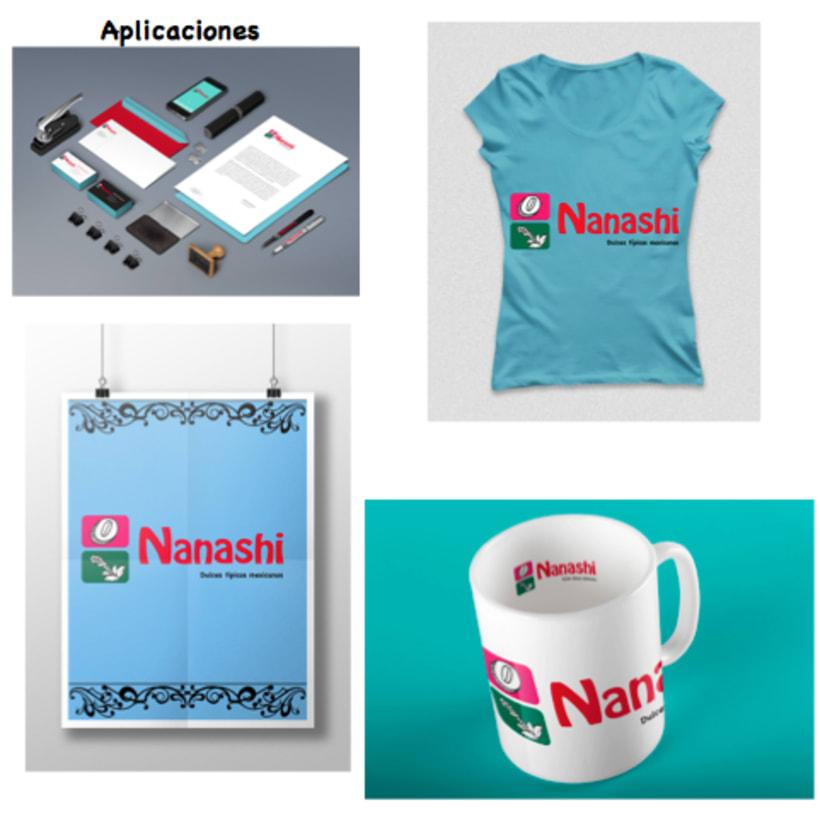 Nanashi 3