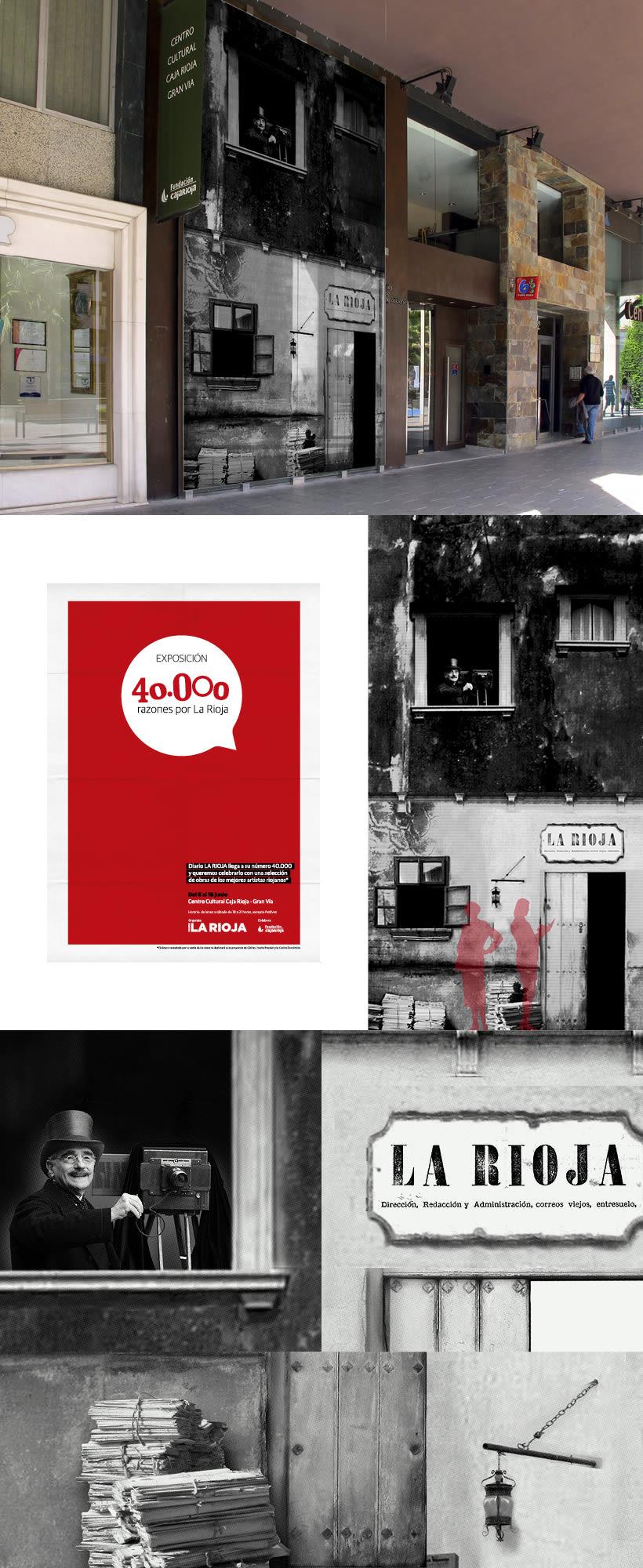 Imagen y cartel para exposición -1