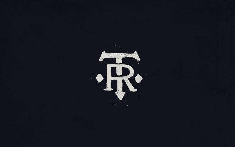 R/T Garage Bar 1
