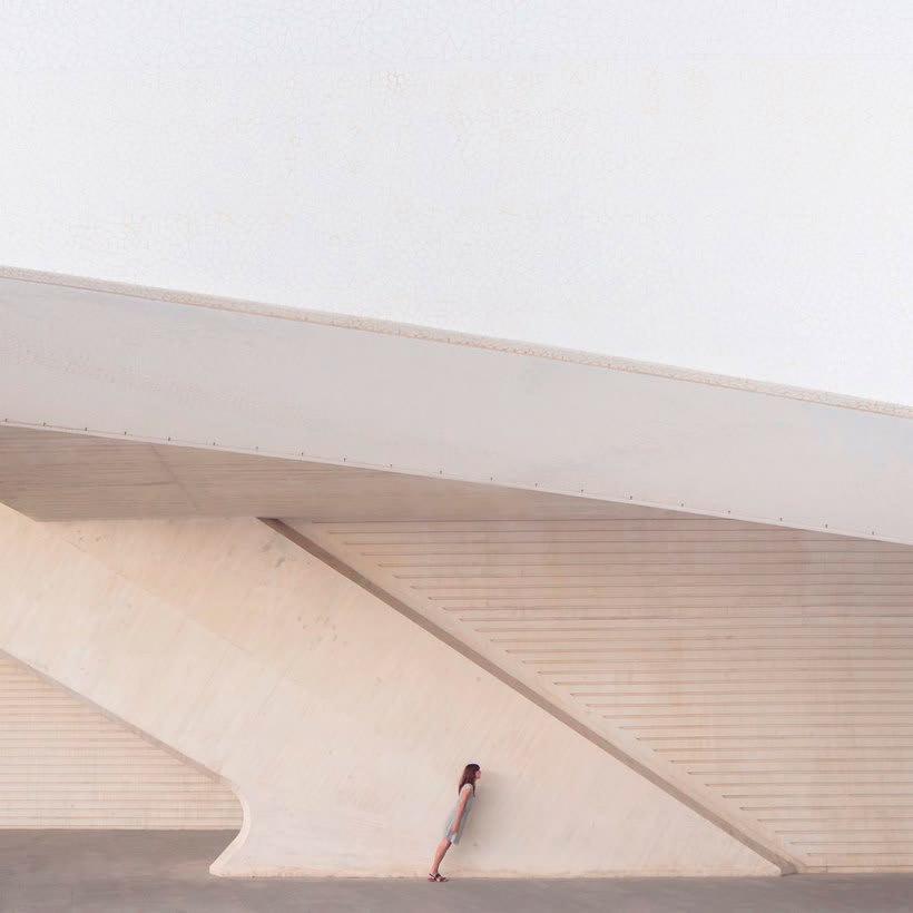 Historias en un fotograma de Daniel Cuerda y Anna Devís  8