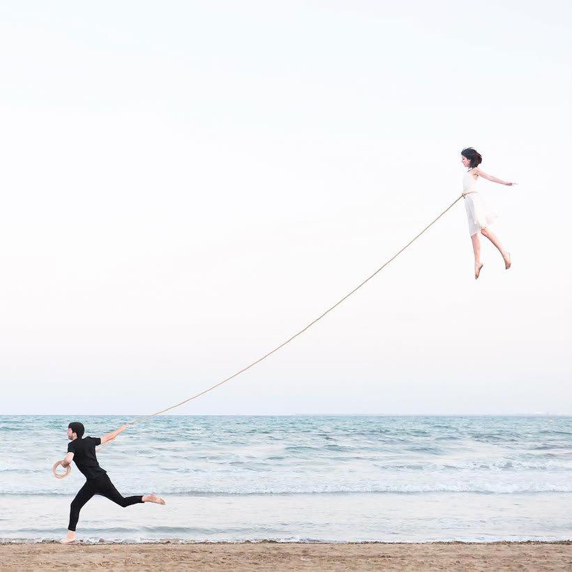Historias en un fotograma de Daniel Cuerda y Anna Devís  19