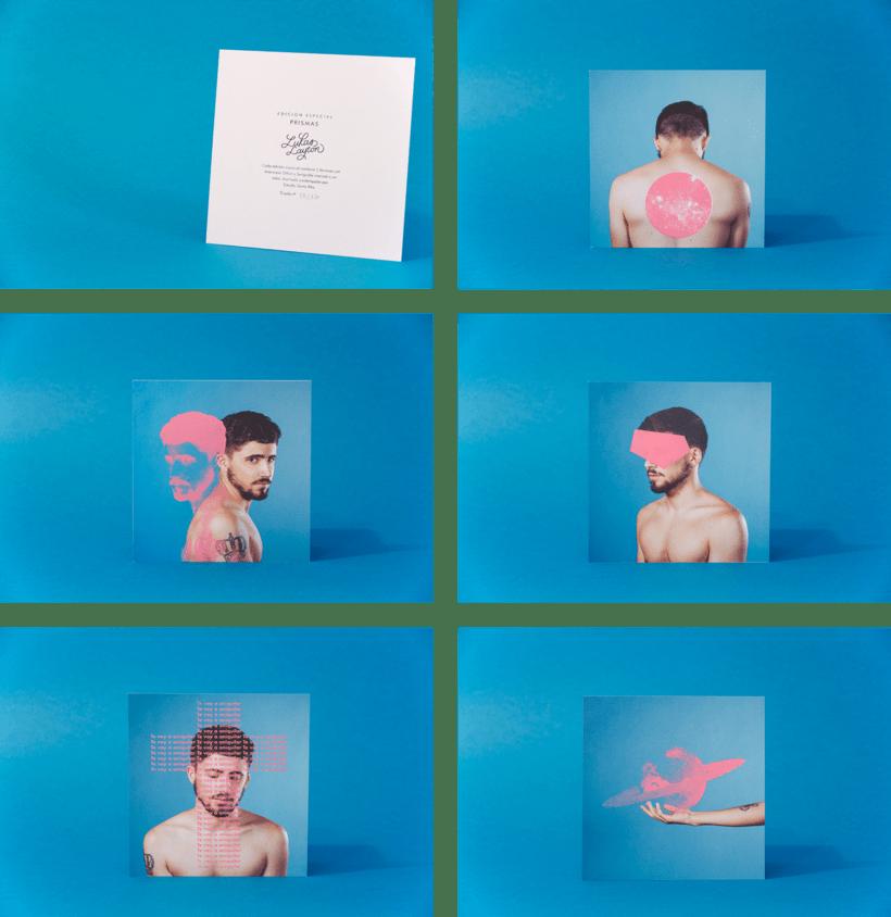 Identidad Visual - Lukas Layton 14