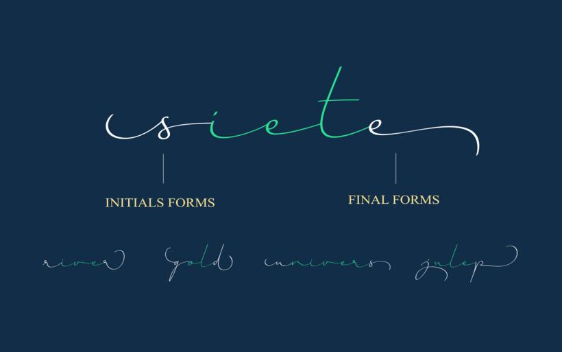 Horizontes Script 3
