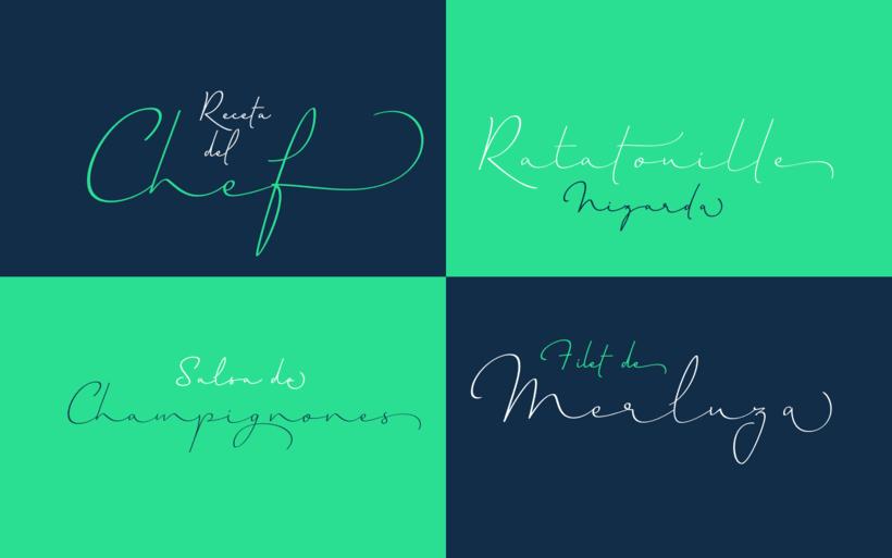Horizontes Script 7