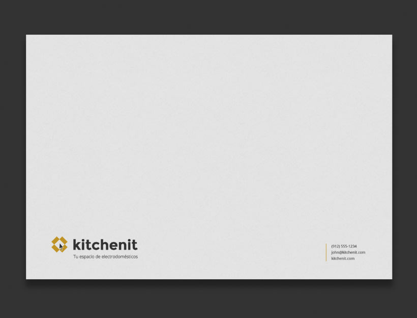 Kitchenit 5