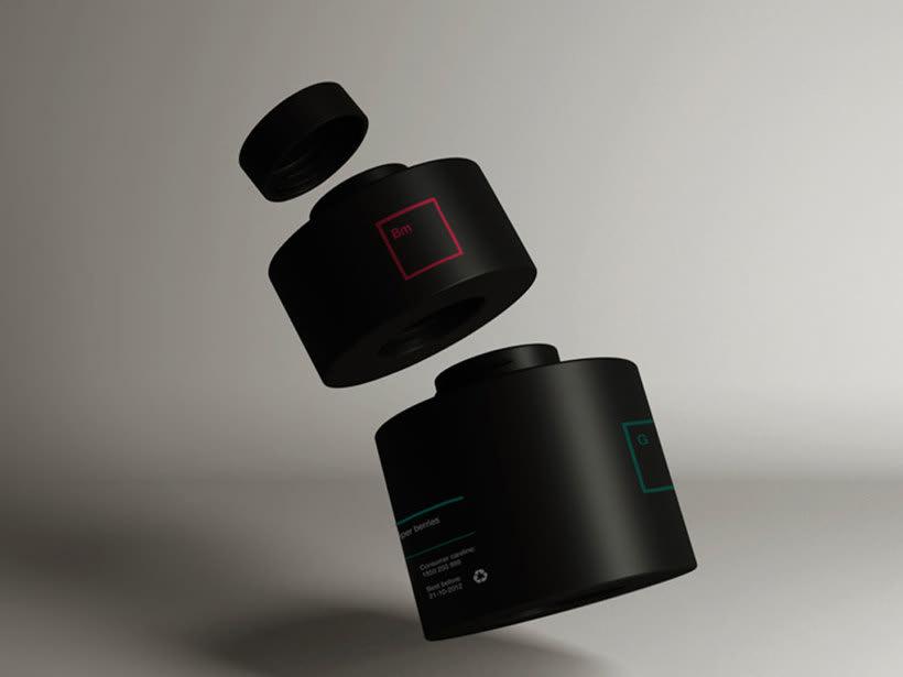 10 proyectos de packaging que nos encantan 2