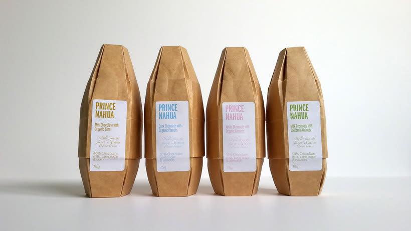 10 proyectos de packaging que nos encantan 5