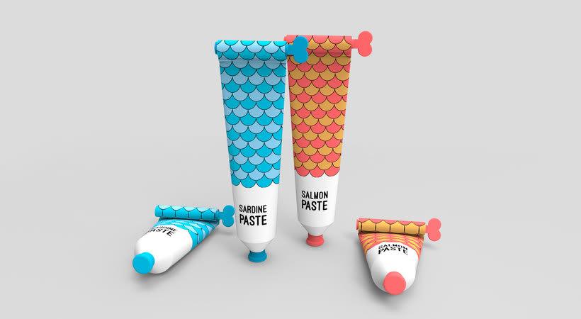 10 proyectos de packaging que nos encantan 9