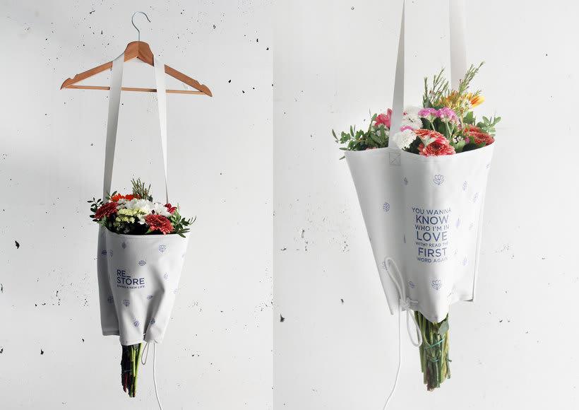 10 proyectos de packaging que nos encantan 11