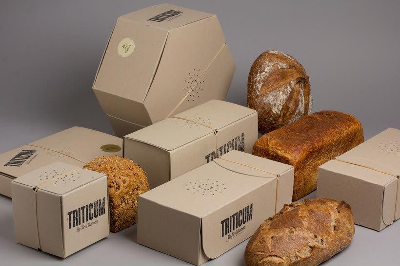 10 proyectos de packaging que nos encantan 14