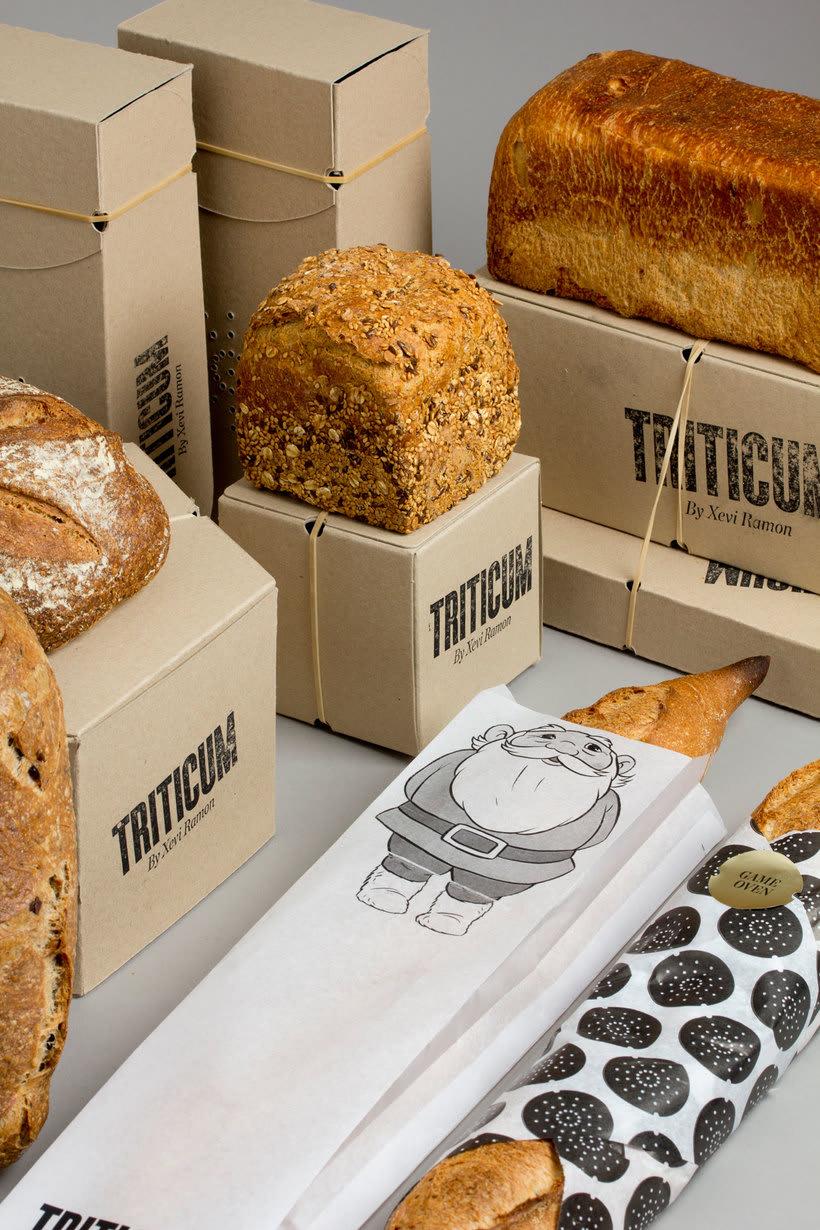 10 proyectos de packaging que nos encantan 15