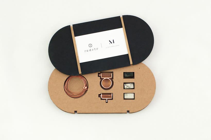 10 proyectos de packaging que nos encantan 20