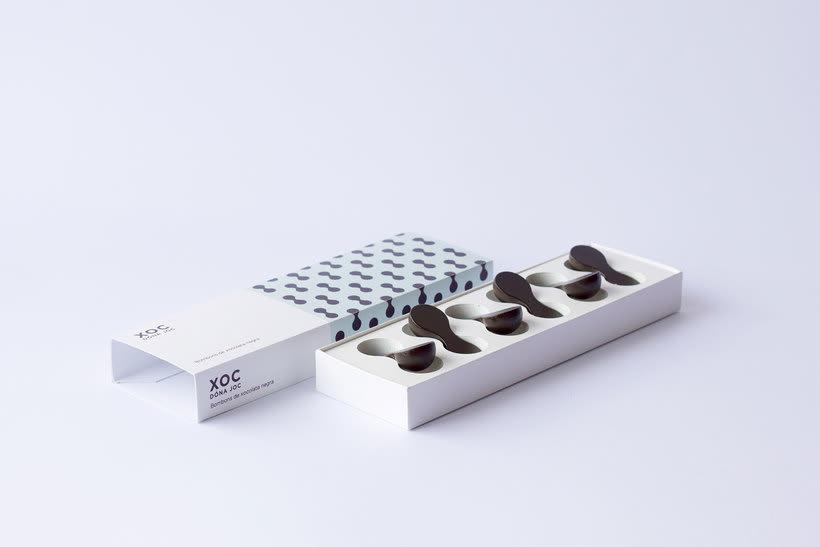 10 proyectos de packaging que nos encantan 23