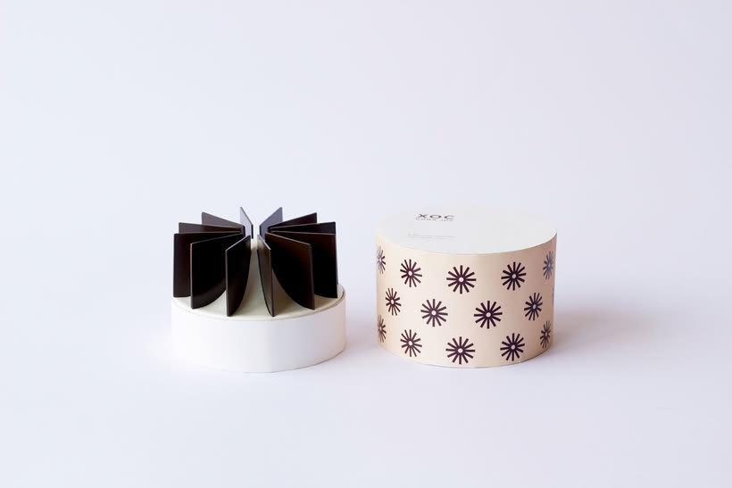 10 proyectos de packaging que nos encantan 24