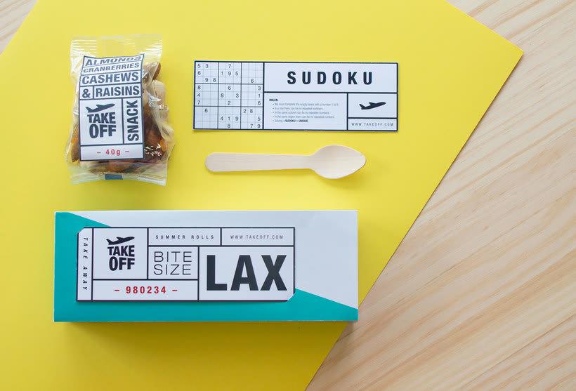 10 proyectos de packaging que nos encantan 17
