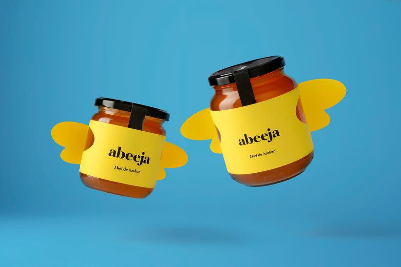 10 proyectos de packaging que nos encantan 29