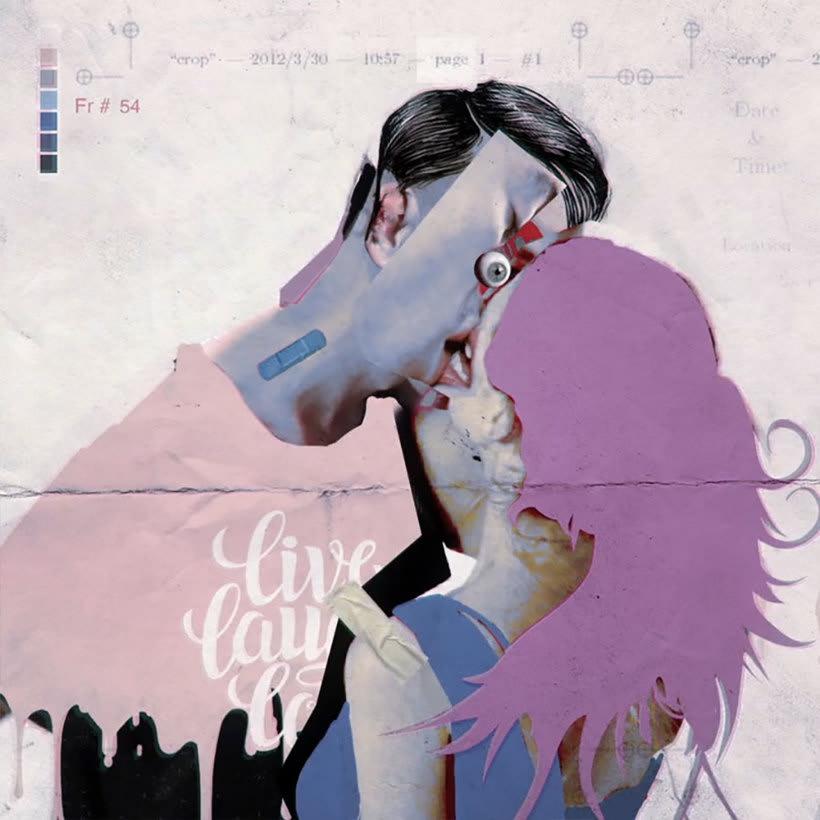Love is Love: una animación para todos los amantes 5