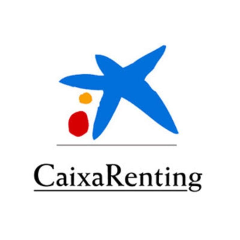 CaixaBank Renting 1