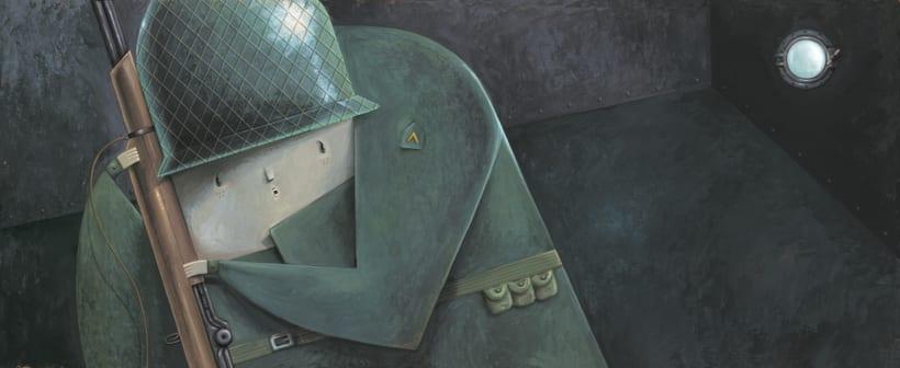 El soldadet 2