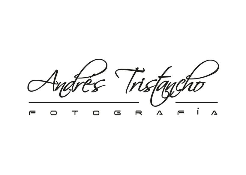 Andrés Tristancho 1
