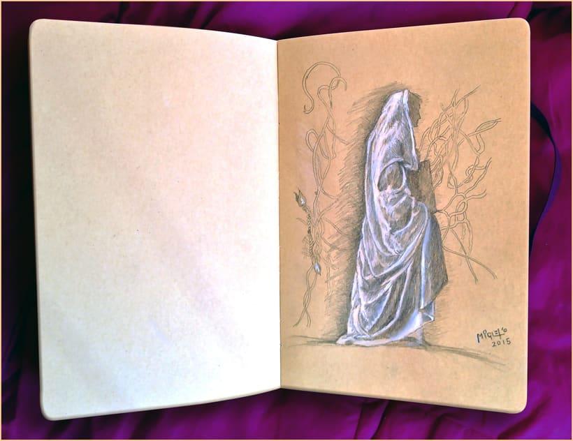 ilustraciones 17