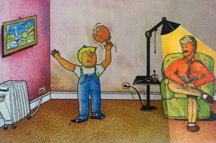 ilustraciones 32