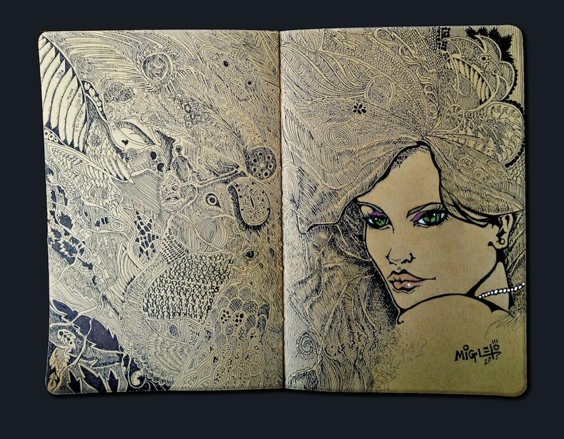 ilustraciones 35