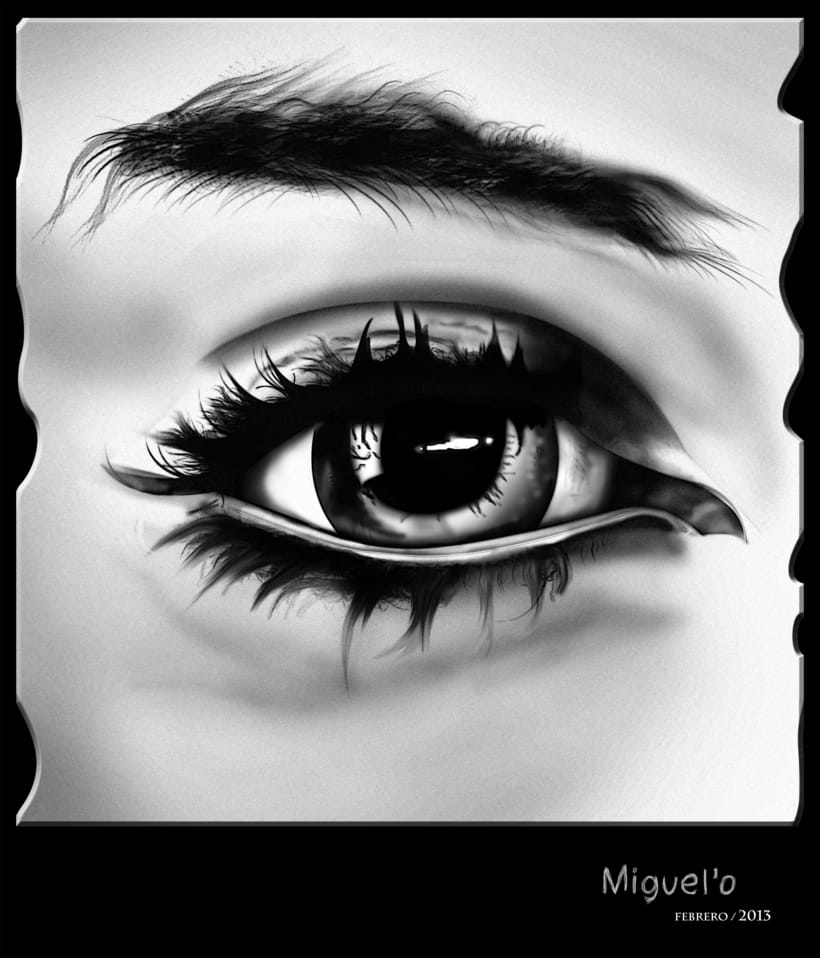 ilustraciones 53