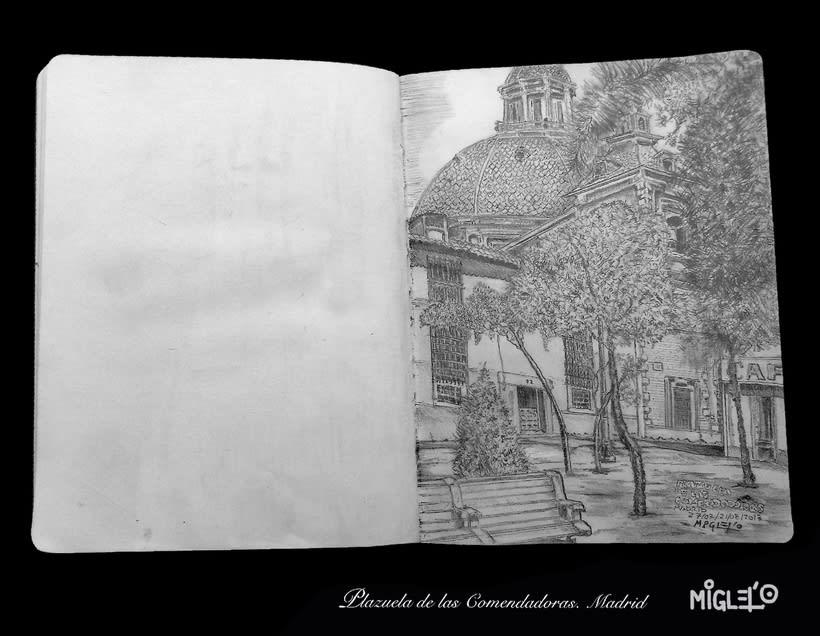 ilustraciones 56