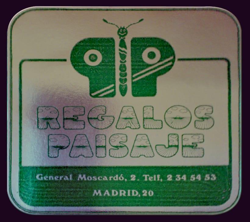 DISEÑO GRÁFICO. 46