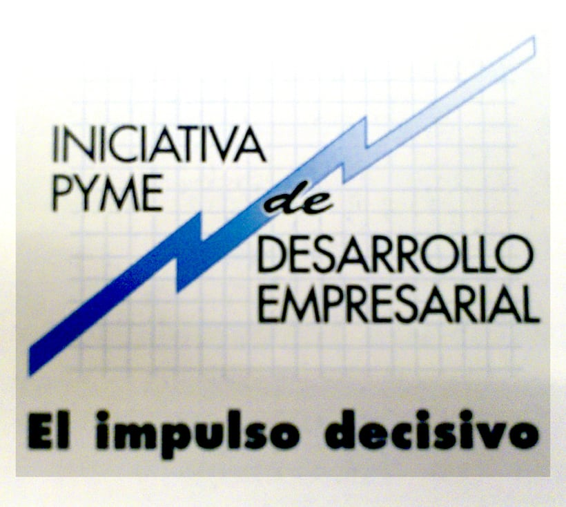 DISEÑO GRÁFICO. 53