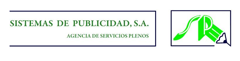 DISEÑO GRÁFICO. 58