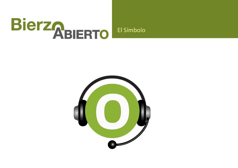 DISEÑO GRÁFICO. 67