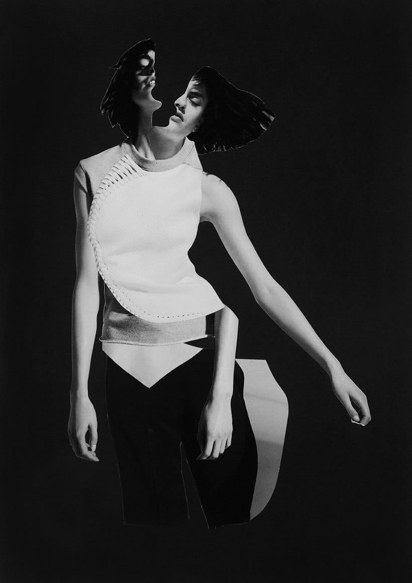 Laura Baena: una mirada introspectiva a la ilustración 12