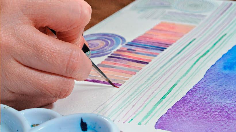 10 habilidades creativas para trabajar en analógico 5