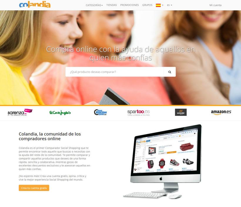 www.colandia.com 1