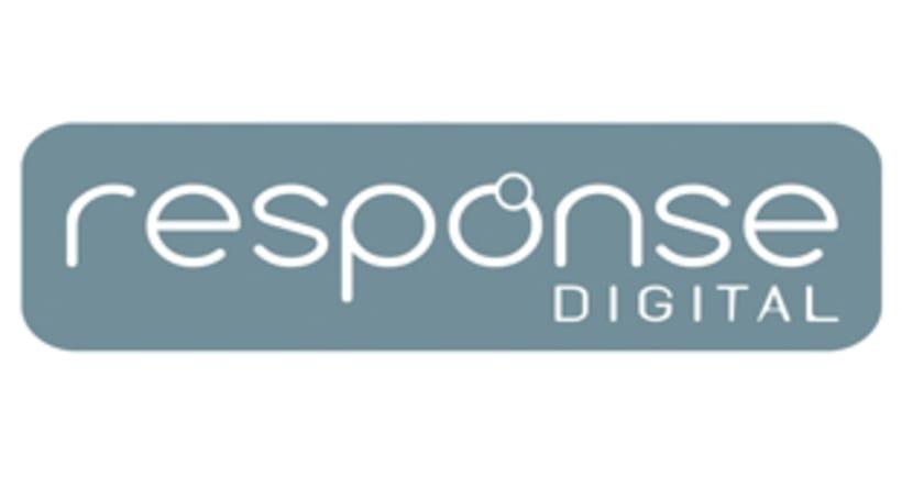 logos 8