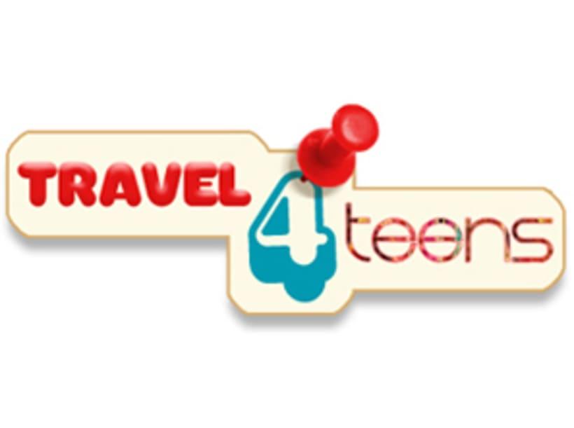 logos 22