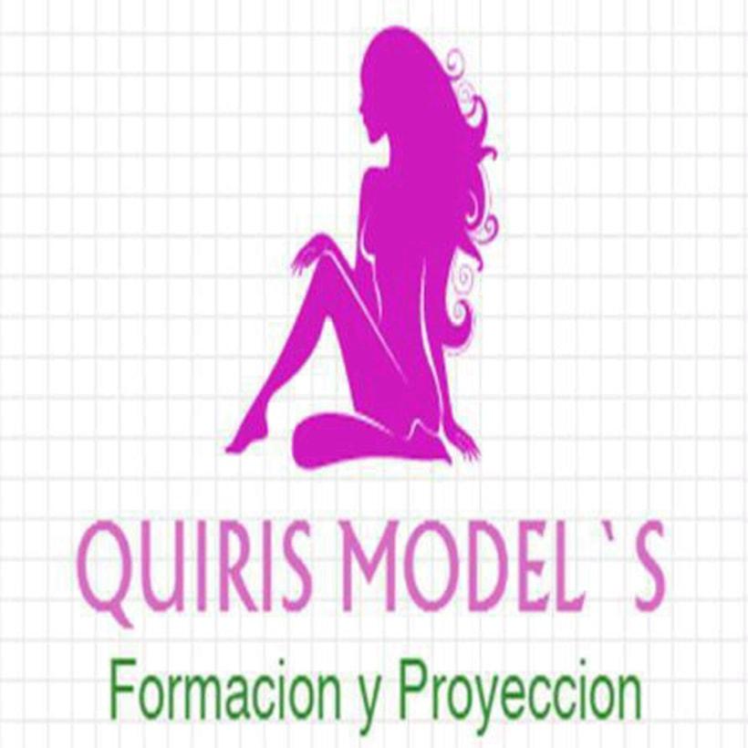 Quiris Models -1