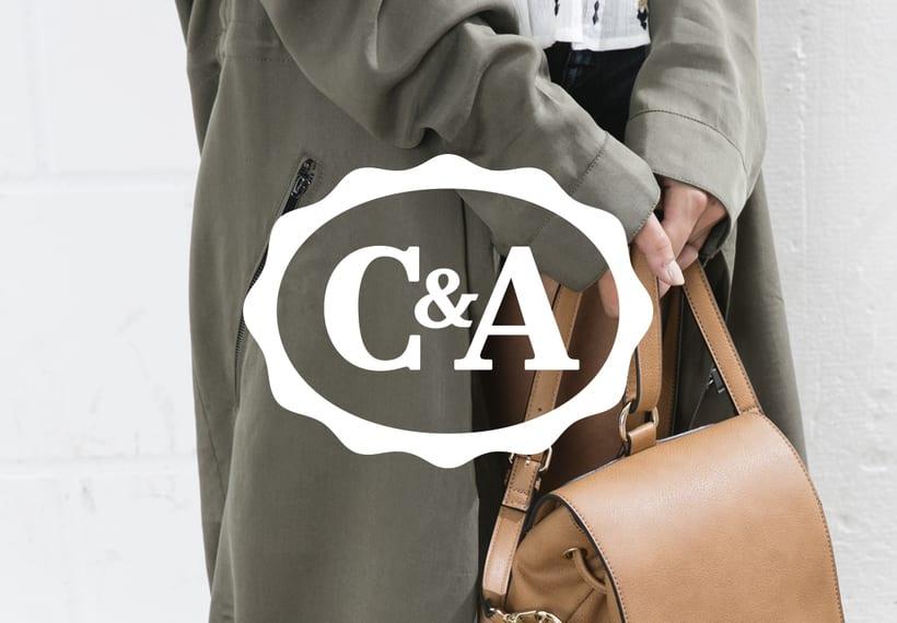 C&A (España y Portugal)  0