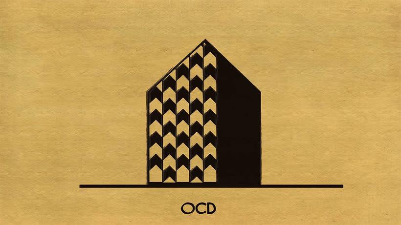 Federico Babina dibuja la arquitectura de la mente 18