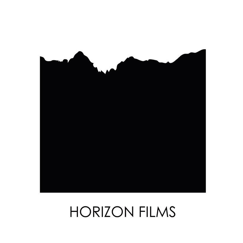 Logo Design for Horizon FIlms 0