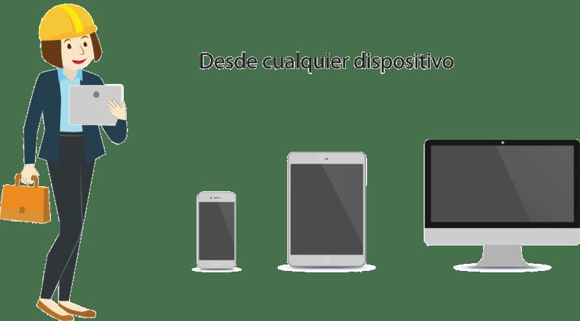 Vídeo Motion graphics para Asesoría A Tiempo 0