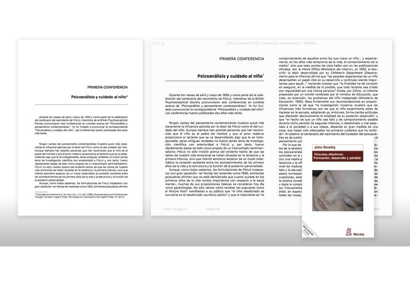 Algunos proyectos de maquetación (libros-eBook) -1