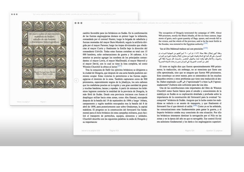 Algunos proyectos de maquetación (libros-eBook) 2