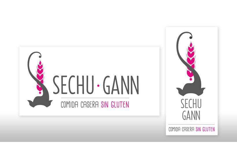 SECHU GAN - logo -1